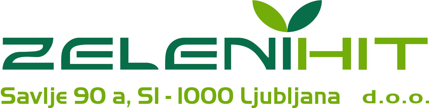 Zeleni hit